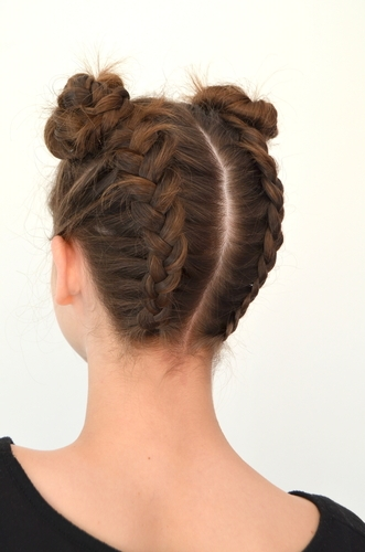 Upside-down-braided-space-buns.jpg#asset:18932