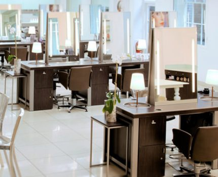 Best Hair Colour Salon London