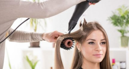 Who Pays For Hairdressing Apprenticships