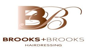 Brooks Brooks Haridressing